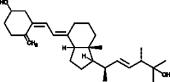 25-<wbr/>hydroxy Vitamin D<sub>2</sub>