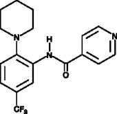 SRPIN340
