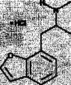7-MAPB (hydro<wbr>chloride)