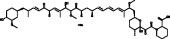 Seco Rapamycin (sodium salt)