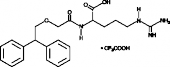 SB 290157 (trifluoro<wbr/>acetate salt)