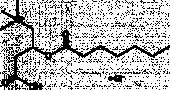 Heptanoyl-L-<wbr/>carnitine (chloride)