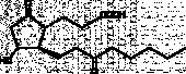 13,14-<wbr/>dihydro-<wbr/>15-<wbr/>keto-<wbr/>tetranor Prostaglandin E<sub>2</sub>