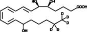 Lipoxin A<sub>4</sub>-<wbr/>d<sub>5</sub>