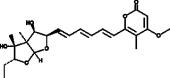 Asteltoxin