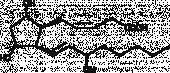 2,3-<wbr/>dinor-<wbr/>8-<wbr/><em>iso</em> Prostaglandin F<sub>2α</sub>