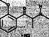 2-<wbr/>Methoxymethcathinone (hydro<wbr>chloride)
