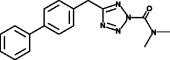 LY2183240 2'-<wbr/>isomer