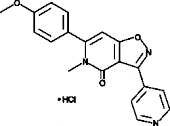 MMPIP (hydro<wbr>chloride)