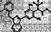 Riociguat-<sup>13</sup>C-<wbr/>d<sub>3</sub>