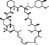 Rapamycin-d<sub>3</sub>