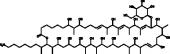Monazomycin