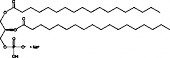1,2-<wbr/>Distearoyl-<wbr/><em>sn</em>-<wbr/>glycero-<wbr/>3-<wbr/>phosphate (sodium salt)