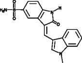 Syk Inhibitor