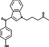 RCS-<wbr/>4 M11 metabolite