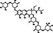 Mithramycin A