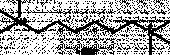 Hexamethonium (bromide)