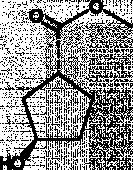 (1R,3R)-<wbr/>3-<wbr/>Hydroxycyclopentane carboxylic acid methyl ester