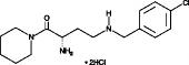 UAMC 0039 (hydrochloride)