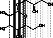 (2R)-Glycerol-<wbr/>O-?-D-galacto<wbr/>pyranoside