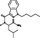 ADB-<wbr/>PINACA isomer 4