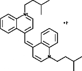 Cyanine