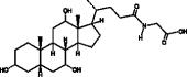 Glycocholic Acid