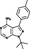 PP1 (Src Inhibitor)