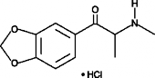 Methylone (hydro<wbr>chloride)