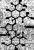 Streptomycin (sulfate)