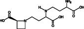 Nicotianamine