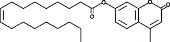 4-Methyl<wbr/>umbelliferyl Oleate