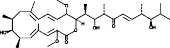 Bafilomycin D