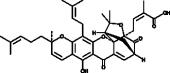 Gambogic Acid