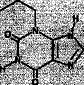 3-Propylxan<wbr/>thine