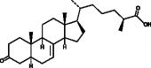 (25S)-<wbr/>?<sup>7</sup>-<wbr/>Dafachronic Acid