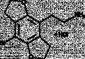 2C-<wbr/>B-<wbr/>fly (hydro<wbr>chloride)