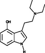 4-<wbr/>hydroxy DET