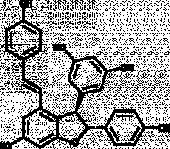<em>trans</em>-ε-<wbr/>Viniferin