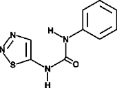 Thidiazuron