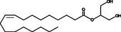 2-Oleoyl Glycerol