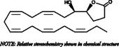 (±)4(5)-DiHDPA lactone
