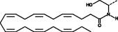 (S)-<wbr/>(?)-<wbr/>Docosahexaenyl-<wbr/>1'-<wbr/>Hydroxy-<wbr/>2'-<wbr/>Propylamide