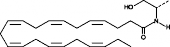 (S)-<wbr/>(−)-<wbr/>Docosahexaenyl-<wbr/>1'-<wbr/>Hydroxy-<wbr/>2'-<wbr/>Propylamide