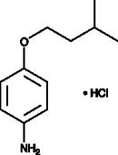CP 24,879 (hydro<wbr>chloride)