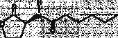 N-<wbr/>hexanoyl-<wbr/>L-<wbr/>Homoserine lactone