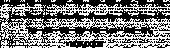 GRP (porcine) (trifluoroacetate salt)