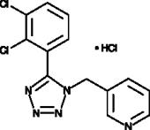 A-<wbr/>438079 (hydro<wbr>chloride)