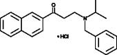 ZM 39923 (hydro<wbr>chloride)