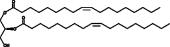 1,2-<wbr/>Dioleoyl-<wbr/><em>sn</em>-<wbr/>glycerol